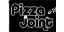Pizza Joint Menu