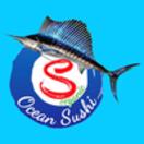 Ocean Sushi Menu