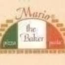 Mario The Baker Menu