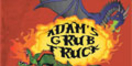Adam's Grub Truck @ Chug Pub Menu