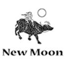 New Moon Menu