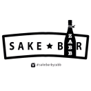 Sake Bar by Zabb Menu