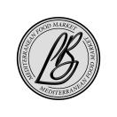 L B Food Market Menu