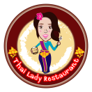 Thai Lady Restaurant Menu