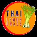 Thai Lemongrass Menu