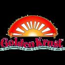 Golden Krust Menu