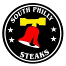 South Philly Steaks Avalon Menu