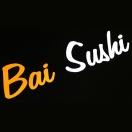 Bai Sushi Japanese Restaurant Menu