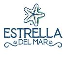 Estrella Del Mar Menu