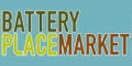 Battery Place Market  Menu