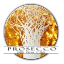 Prosecco Fresh Italian Kitchen Menu