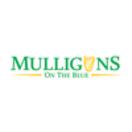 Mulligans on the Blue Menu