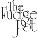 The Fudge Pot Menu