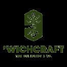 Wichcraft Menu