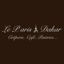 Le Paris Dakar 2 Menu