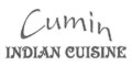 Cumin Indian Restaurant Menu