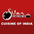 Sitar Cuisine of India Menu