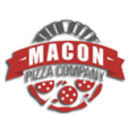 Macon Pizza Company Menu