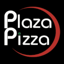 Plaza Pizza @ Temple University Menu