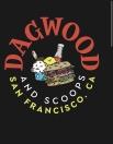 Dagwood & Scoops Menu