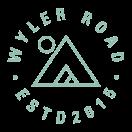 Wyler Road Menu