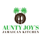 Aunty Joy's Jamaican Kitchen Menu