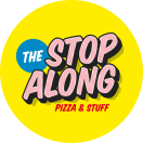 The StopAlong Menu
