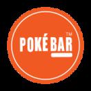 Poké Bar Menu