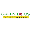 Green Lotus Vegetarian Menu