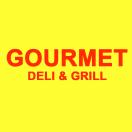 Gourmet Deli & Grill Menu