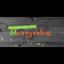 Restaurante El Mogote Menu