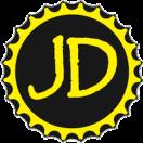 JD McGillicuddy's Menu