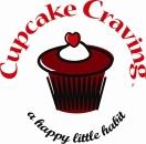 Cupcake Craving Menu