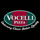 Vocelli Pizza Menu