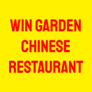 Win Garden Chinese Restaurant Menu