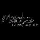 Mocha Cafe Menu