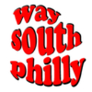 Way South Philly Deli Menu