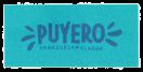 Puyero Venezuelan Flavor Menu