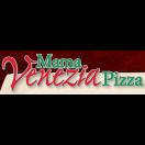 Mama Venezia Menu