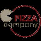Pizza Company Menu