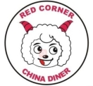 Red Corner China Diner Menu
