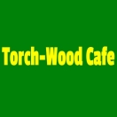 Torch-Wood Cafe Menu