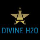 A Divine H2O Menu
