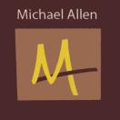 Desserts by Michael Allen Menu