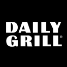 Daily Grill Menu