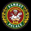 Samrat Palace Restaurant Bar Menu