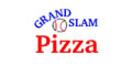 Grand Slam Pizza Menu