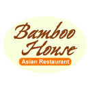 Bamboo House Menu