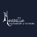Marbella Restaurant Menu