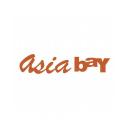 Asia Bay Menu